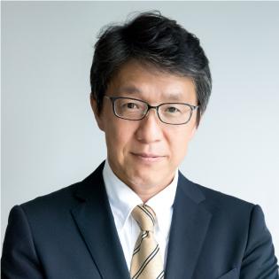 Michihiko