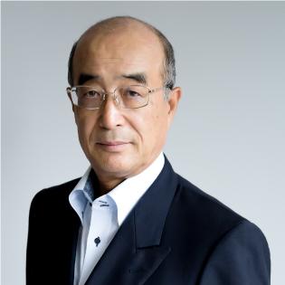 Isao Tsubaki