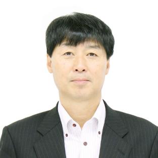 Makoto Tamura