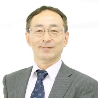 Yoshimichi Kenmizaki