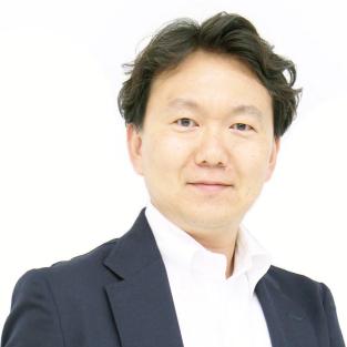 Kozo Eguchi