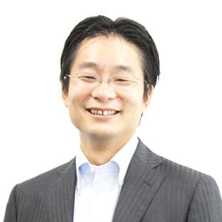 Masaki Takao