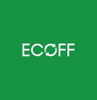 大丸松坂屋百貨店主催のエコ活動「ECOFF」とBRING™の連携