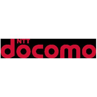 NTTドコモ株式会社