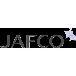 株式会社ジャフコ