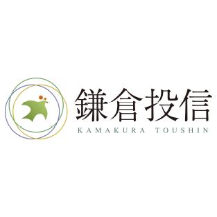 鎌倉投信株式会社