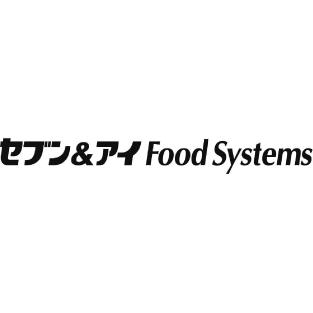 セブン&アイ Food Systems